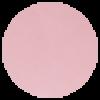 #100 (4025821) Rosetta GP