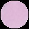 #101 (4025660) Lychee Rose GP