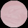 #90 (4025755) Seashell Pink GP