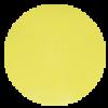 #91 (4025832) Lemonade GP