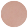 #96 (4025648) Skin GP
