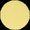 #98 (4025662) Creme Brulee GP