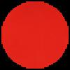 #50 (4025738) Ferrari Red GP NC