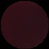 #51 (4025740) Burgundy GP