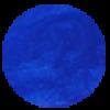 #53 (4025630) Bay Blue GP
