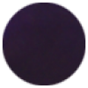 #55 (4025743) Deep Violet GP