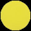 #56 (4025867) Vivid Lemon GP