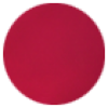 #57 (4025742) Pink Alert GP
