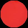 #58 (4025805) Monza GP