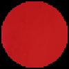 #59 (4025631) DeLyLa GP