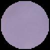 #40 (4025767) Moire GP
