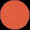 #48 (4025833) Cantaloupe GP