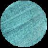 #62 (4025624) Aluminum Aqua GP