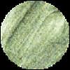 #64 (4025625) Aluminum Green GP