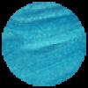 #66 (4025857) Curious Blue GP