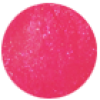 #28 (4025684) Pink Cosmo GP