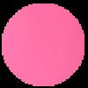 #79 (4025853) Vivid Shocking Pink  GP