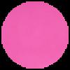 #83 (4025934) Bubble Gum GP