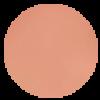 #85 (4025837) Peaches GP