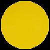 #88 (4025829) Sunshine GP