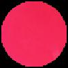 #89 (4025869) Vivid Pink Ribbon GP