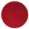 #102 (4025741) Passionate Red GP
