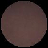 #104 (4025818) Vintage Brown GP