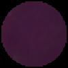 #111 (4025849) Gothic Grape GP