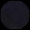 #113 (4025827) Black GP