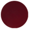 #145 (4025794) Dewberry GP