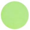 #135 (4025774) Brilliant Pastel Green GP