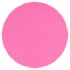 #138 (4025773) Brilliant Pastel Magenta GP