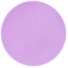 #140 (4025775) Brilliant Pastel Violet GP