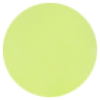 #141 (4025776) Brilliant Pastel Chartreuse GP