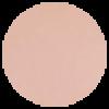 002 (4025622) Creamsicle GP