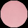 003 (4025932) Nude GP