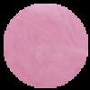 007 (4025657) Blushing GP