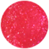 #121 (4025687) Pink Pizzazz GP