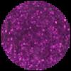#124 (4025984) Fuchsia Glitter GP