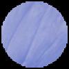 #71 (4025752) Seashell Purple GP