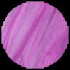 #73 (4025753) Seashell Violett GP