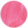 #75 (4025754) Seashell Hot Pink GP