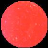 #13 (4025734) Christy w/Glitter GP NC