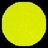 #14 (4025737) Elie w/Glitter GP NC