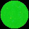 #16 (4025733) Morgan w/Glitter GP NC