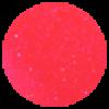 #19 (4025731) Fay w/Glitter GP NC