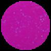 #24 (4025732) Ava w/Glitter GP NC