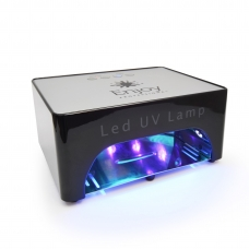 Лампа UV/Led 35 Ватт