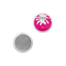 Пыль голограмма 1гр Призматикс (Prismatix)