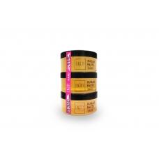 Паста для шугаринга HARD 1350 гр